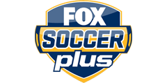 Sports TV Packages - FOX Soccer Plus - Rainsville, Alabama - Cable Time - DISH Authorized Retailer