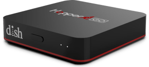 The HopperGO - On the GO DVR -  Rainsville, Alabama - Cable Time - DISH Authorized Retailer