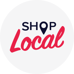 Shop Local at Cable Time