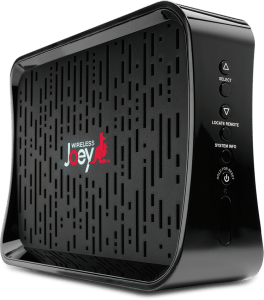 The Wireless Joey - Cable Free TV Box - Rainsville, Alabama - Cable Time - DISH Authorized Retailer