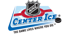 Sports TV Packages -NHL Center Ice - Rainsville, Alabama - Cable Time - DISH Authorized Retailer