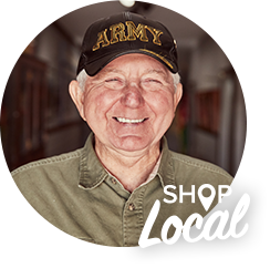 Veteran TV Deals | Shop Local with Cable Time} in Rainsville, AL