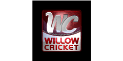 Sports TV Packages - Willow Cricket - Rainsville, Alabama - Cable Time - DISH Authorized Retailer